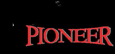 logo_pioneer_sfondo_nero